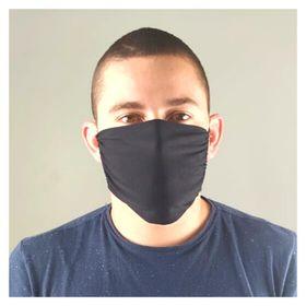 mascara-de-protecao-uv-line-amarracao-adulto-preto
