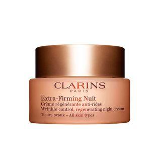 anti-idade-noturno-clarins-extra-firming-night-cream