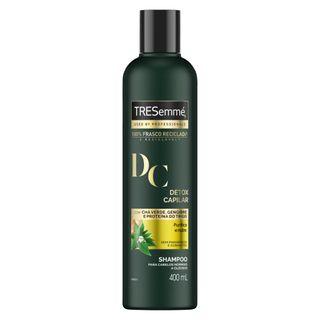 tresemme-detox-capilar-shampoo-anti-residuo-400ml-