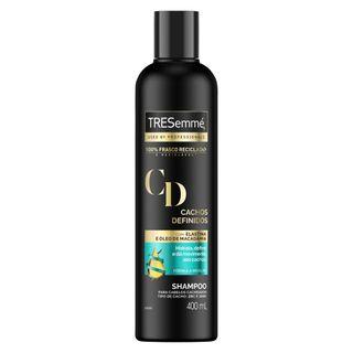 tresemme-chachos-definidos-shampoo-para-cabelos-cacheados-400ml-