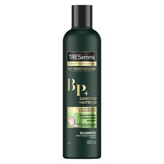 tresemme-baixo-poo-nutricao-shampoo-nutritivo-400ml-
