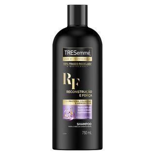 tresemme-reconstrucao-e-forca-shampoo-reconstrutor-750ml