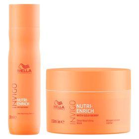 wella-professionals-invigo-nutri-enrich-kit-shampoo-mascara