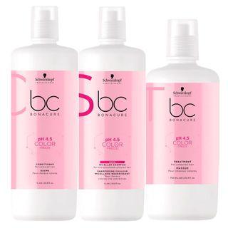 schwarzkopf-bc-ph-4-5-color-freeze-kit-shampoo-mascara-condicionador
