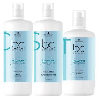 schwarzkopf-bc-hyaluronic-moisture-shampoo-condicionador-mascara