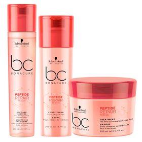 schwarzkopf-micellar-peptide-repair-rescue-kit-shampoo-condicionador-mascara