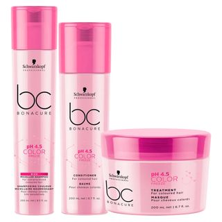 schwarzkopf-bc-ph-4-5-color-freeze-it-shampoo-condicionador-mascara