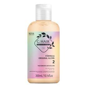-tratamento-antivolume-g-hair-tratamento-antivolume-step-2