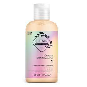 tratamento-antivolume-g-hair-shampoo