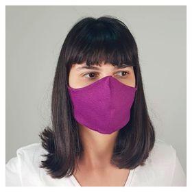 mascara-de-protecao-uv-line-unissex-rosa