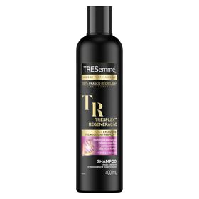 tresemme-tresplex-regeneracao-shampoo-400ml