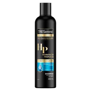 tresemme-hidratacao-profunda-shampoo-400ml
