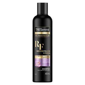 tresemme-hidratacao-profunda-shampoo