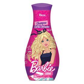 ricca-barbie-shampoo-cachos-definidos--2-