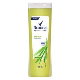 sabonete-liquido-antibacterial-rexona-bamboo-200ml