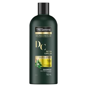 tresemme-detox-capilar-shampoo-anti-residuo-750ml