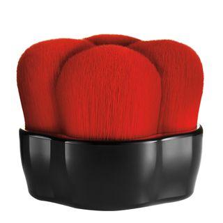 esponja-facial-shiseido-hanatsubaki-hake-polishing-face-brush