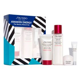 shiseido-ginza-tokyo-awaken-energy-kit-creme-facial-creme-para-olhos-espuma-de-limpeza-balanceador-