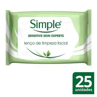 lenco-de-limpeza-facial-simple-kind-to-skin