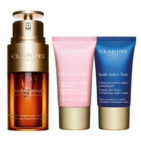 clarins-double-serum-multi-active-kit-1-serum-2-cremes-rejuvenescedores