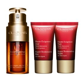 clarins-double-serum-super-restorative-kit-1-serum-2-cremes-rejuvenescedores