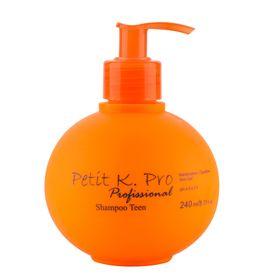 k-pro-teen-petit-shampoo-240ml-2918