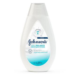 -hidratante-corporal-johnsons-daily-balance-hidratacao-intensa