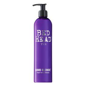 bed-head-tigi-blond-purple-toning-shampoo-para-cabelos-loiros