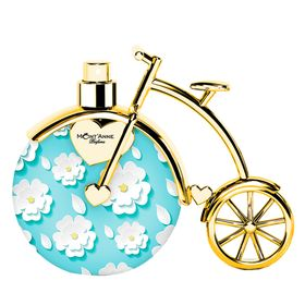 beauty-flower-luxe-mont'anne-perfume-feminino-edp-
