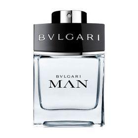 -bvlgari-man-edt-60ml-bvlgari