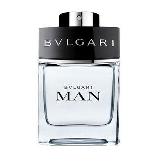 -bvlgari-man-edt-60ml-bvlgari