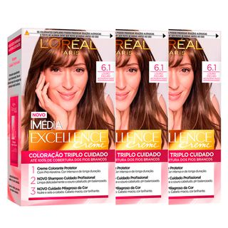 loreal-paris-coloracao-imedia-excellence-6-1-louro-esc-acinz-kit-3-unidades