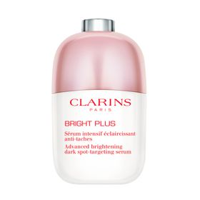 serum-iluminador-clarins-bright-plus