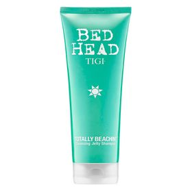tigi-bed-head-tottally-beachin-shampoo-pos-sol