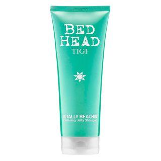 tigi-bed-head-tottally-beachin-shampoo-pos-sol