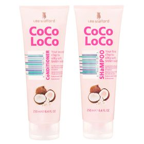 lee-stafford-coco-loco-kit-shampoo-condicionador