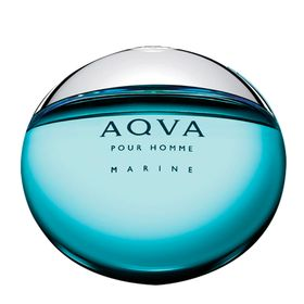 aqva-pour-homme-marine-bvlgari-perfume-masculino-edt