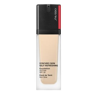 base-liquida-shiseido-synchro-skin-self-refreshing-fps30-120-ivory