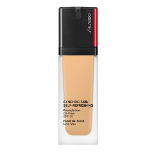base-liquida-shiseido-synchro-skin-self-refreshing-fps30-320-pine