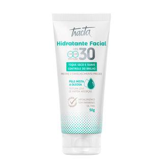 hidratante-facial-tracta-fps30-pele-mista-oleosa