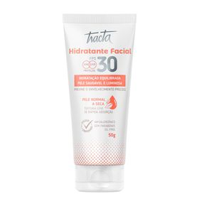 hidratante-facial-tracta-fps30-pele-normal-seca