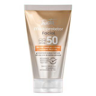 multiprotetor-facial-tracta-fps50-50g