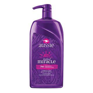 aussie-total-miracle-7-em-1-shampoo-anti-frizz-778ml