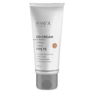 protetor-solar-anasol-dd-cream-facial-fps-75