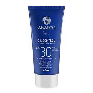 protetor-solar-facial-anasol-viso-oil-control-fps30