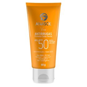 protetor-solar-facial-antirrugas-anasol-60g