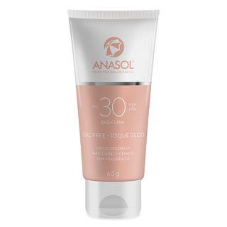 protetor-solar-facial-com-cor-fps-30-anasol-60g
