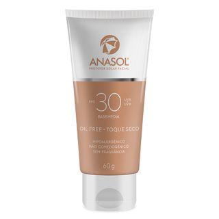 protetor-solar-facial-com-cor-medio-fps-30-anasol-60g