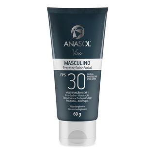 protetor-solar-facial-masculino-viso-fps30-60g