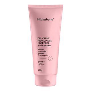 gel-creme-hidratante-corporal-anti-aging-hidrabene-200g